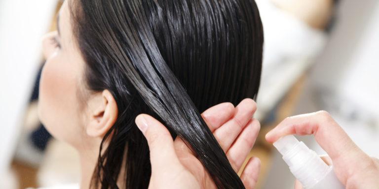 Как восстановить волосы в домашних условиях народными средствами