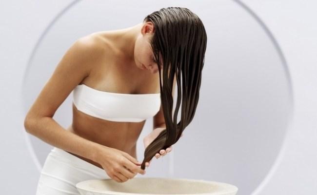 Гидролаты для волос-3
