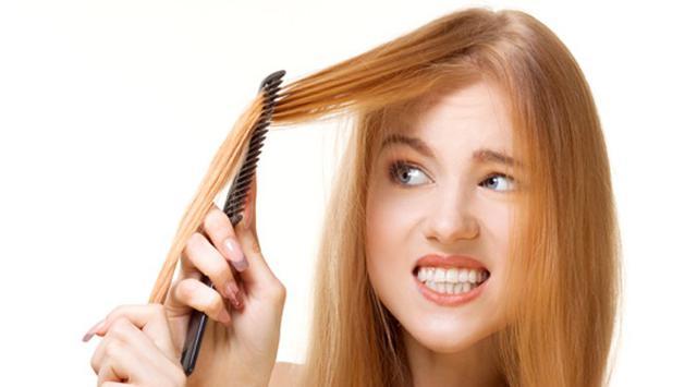 Как мыть волосы-1