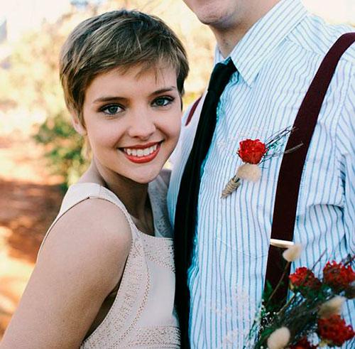 Bubbles Salon  32 Photos amp 137 Reviews  Hair Salons