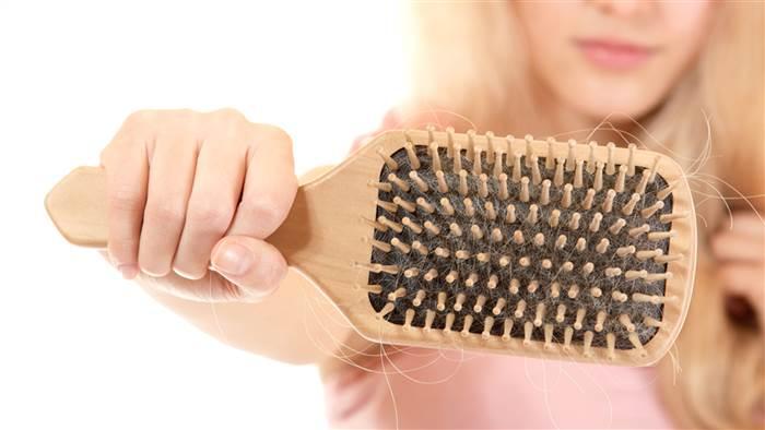 diffuznoe-vypadenie-volos-diffuznaya-alopeciya