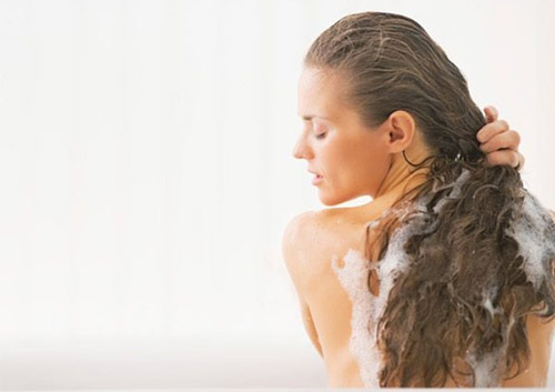Уход за волосами летом-3