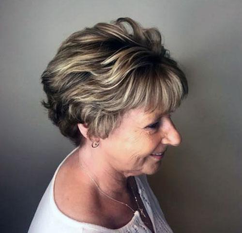Шампунь от седых волос где купить