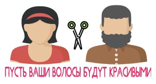 voloslekar.ru logo